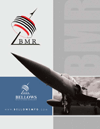 Bellows Manufacturing & Research - PDF Catalog