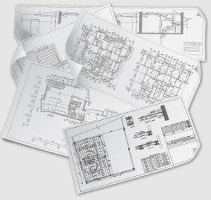 Bellows Manufacturing Engineering